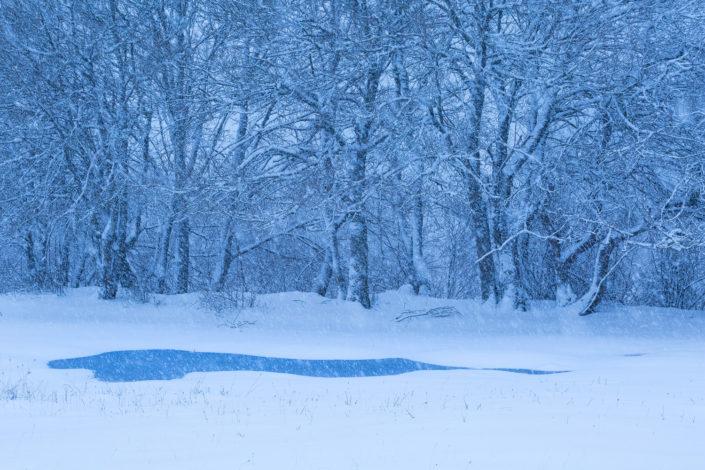 abruzzo-nevicata