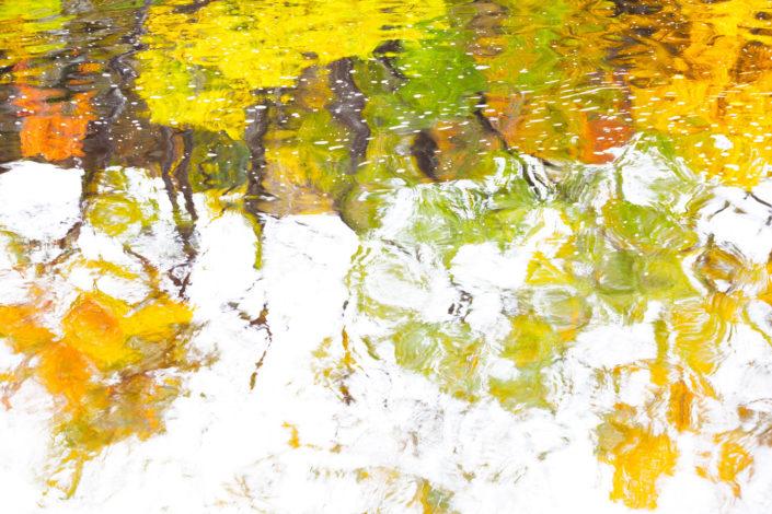 scotland-autumn